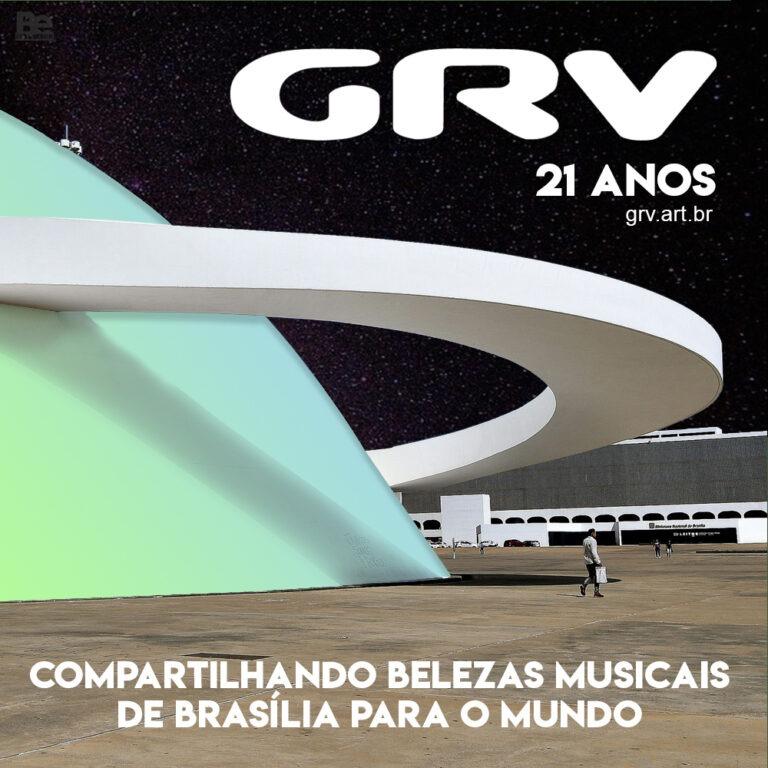 INSTITUCIONAL FEV 2021 - UNIVERSO