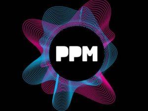 ppm-1024x565